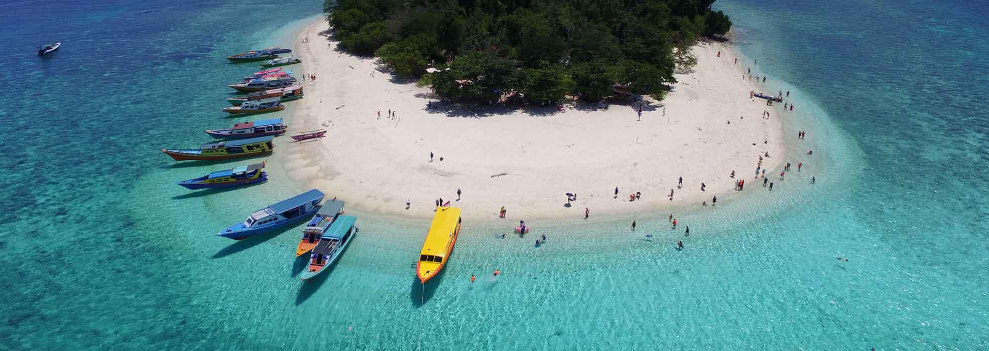 Adventureindonesia.travel
